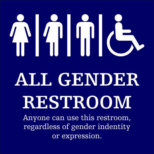 genderneutral_10_medium
