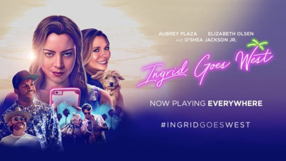 ingrid-goes-west-banner